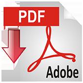 Click para abrir o PDF